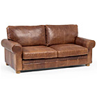 Leather Seating, Enhance the Indoor Quality_18