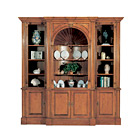 Living Room Cabinet