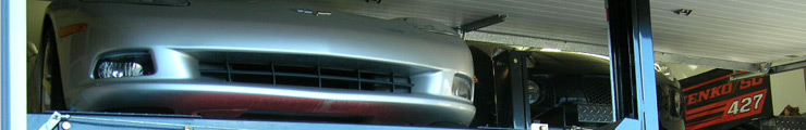 Changzhou Kingcher Auto Parts Co., Ltd.