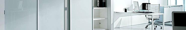Zhongmei (Zhongshan) Metal Furniture Manufacturing Co., Ltd.