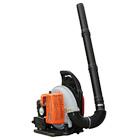 Garden Blower & Vacuum