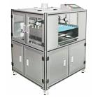 Metal Coating Machinery