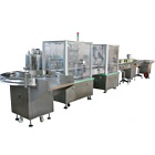 Packaging Production Line