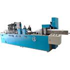 Paper Folding Machine