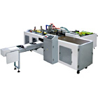 Paper Packaging Machinery