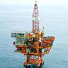 Petroleum Drilling Rig Equipment