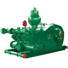 Petroleum Refining Equipment
