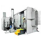 Powder Coating Machinery