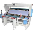Textile Dyeing Finishing Machinery
