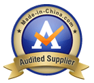 img.made-in-china.com/sources/logo/as_audited_supplier_l.png